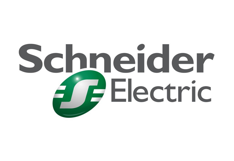 Sсhneider Electric